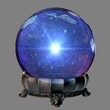 Магическа топка